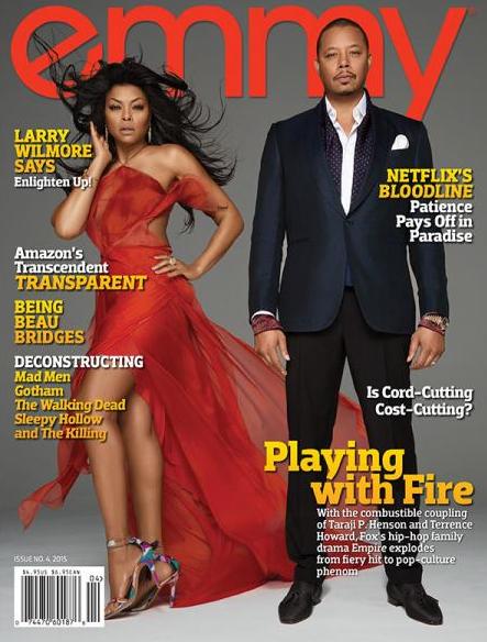 EmmyMagazine_Cover