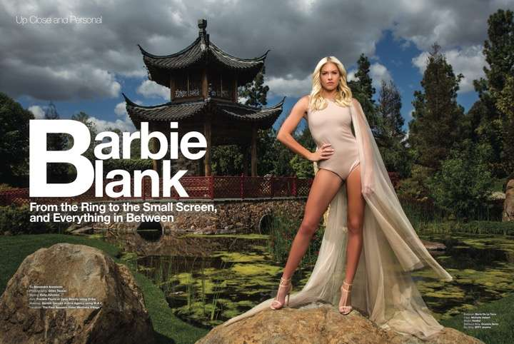 barbie-blank-feature